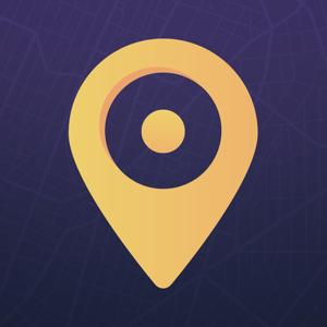 FindNow ios app