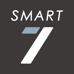HARIO Smart7 BT