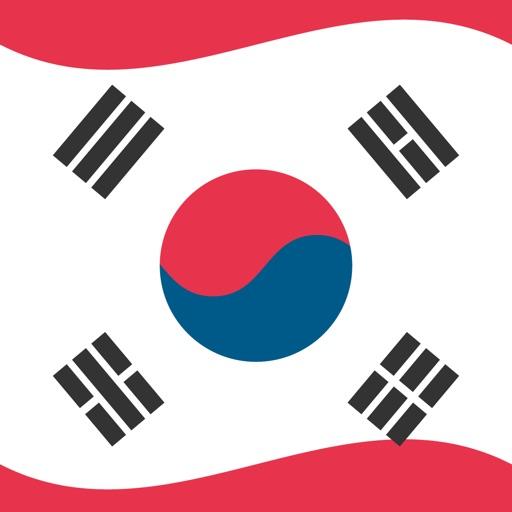 Learn Korean for Beginners