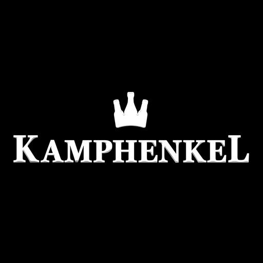 Shop Getränke Kamphenkel by Warsteiner Distribution KG