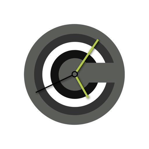 CCC Dillsburg icon