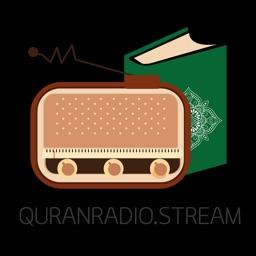 QuranRadio.Stream