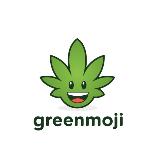 GreenMoji