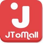 제이투몰 - jtomall icon
