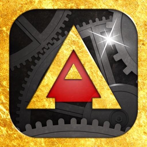 Aureus Prime