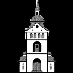 LutherApp