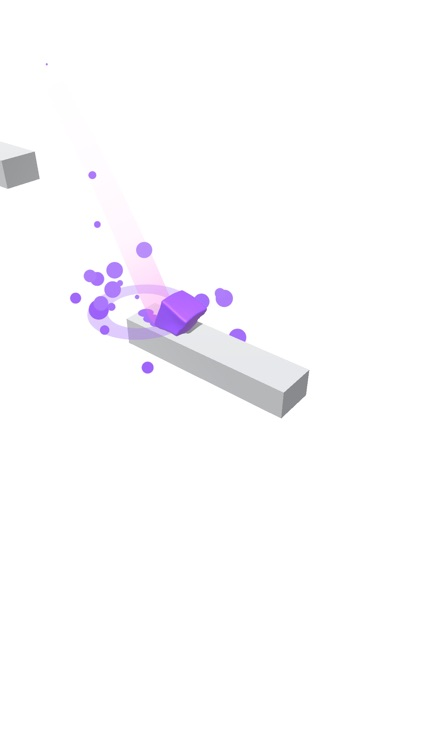 Jelly Dash screenshot-4