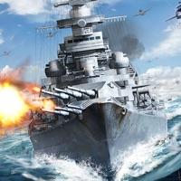 Codes for Battleship Empire Hack