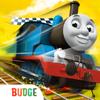Thomasと仲間達:GO!GO!Thomas!