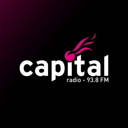 Capital Radio HD