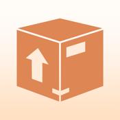 Parcel app review