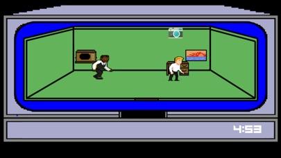 Agent vs Agent: Spy Game screenshot 3
