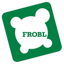 Frobl