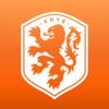 KNVB Oranje, de officiële app