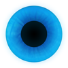 Eye Relax — Exercise Set