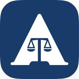 Atticus - Fight Traffic Tickets