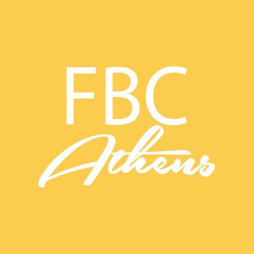 FBC Athens