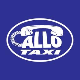 Allo-Taxi