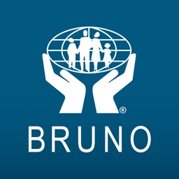 Bruno Credit Union Mobile App