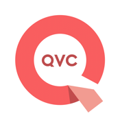 Qvc For Ipad app review