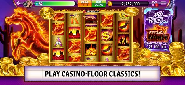 Slot machine games ipad 2 island casino hotel