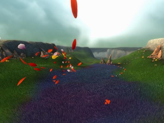 Flower screenshot 10