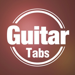 Guitar Tabs & Chords - Best app for guitar player