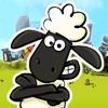 Sustainable Shaun - iPhoneアプリ
