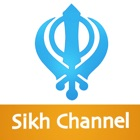Sikh Channel icon