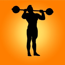 ironGAINS: Workout & Gym Log