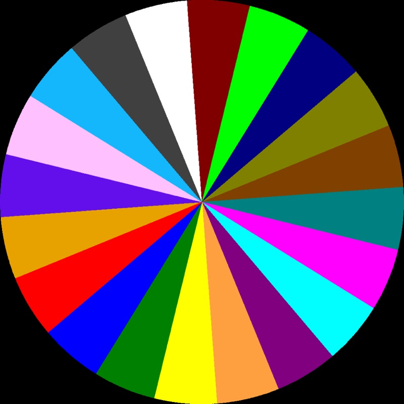 Color Match Cannons Hack Tool