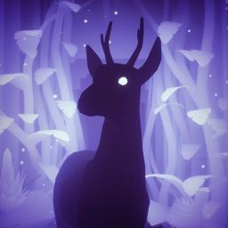 Ícone do app Kenshō