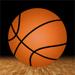 89.篮球社区 - 篮球运动 篮球游戏论坛 Hoops Amino