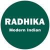 Radhika Modern Indian