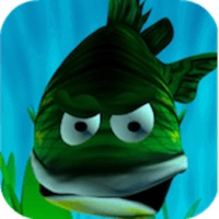Codes for Big Mouth Brutus Bass Hack