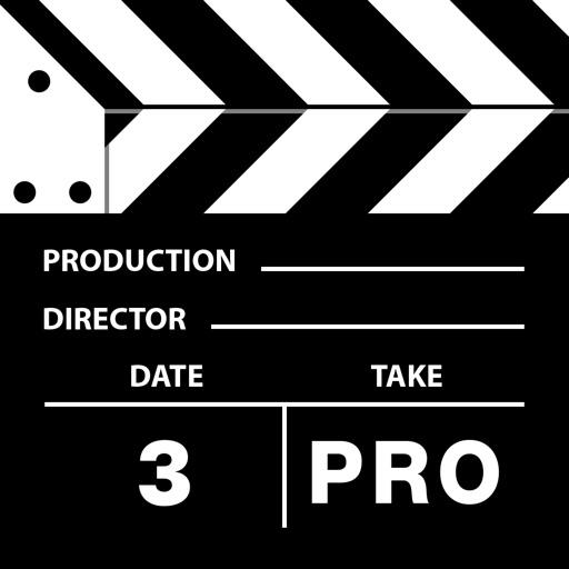 My Movies 3 Pro - Movie & TV app for ipad