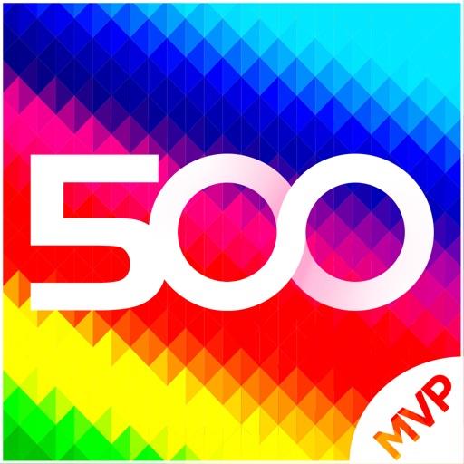 500MVP-北京赛车跑马网投站