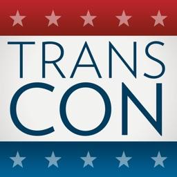 TransCon Advocate