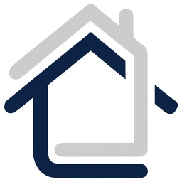 Lets Bid Property-Customer App