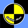 Swing-Man
