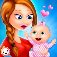 Codes for Mommy Newborns Baby Care Games Hack