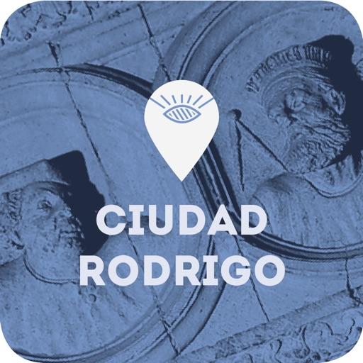 Cathedral of Ciudad Rodrigo