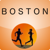 Marathon Toolkit for Boston Icon