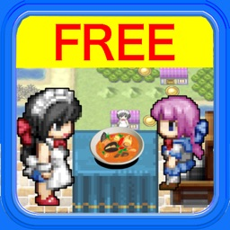 Thai Cooking Story Free