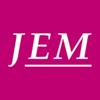 JEM Journal