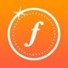 Fudget: Budget Planner Tracker Ranking
