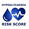 Hypo Risk Score - iPhoneアプリ