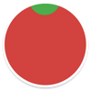 Pomodoro-Tracker