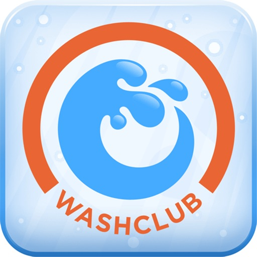 WashClub Laundry Dry Cleaning
