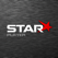 Axis StarPlayerHD - Axissoft